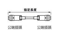 PRC05連接器 ワンタッチ・直通・板裝TYPE:関連画像